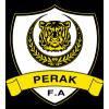 Perak TBG FC