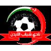 Shabab Al-Ordon Al-Qadisiya