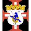 CF Fão