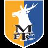 Mansfield Town U19