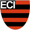 Esporte Clube Itaúna (MG)