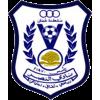 Al-Nasr Salalah