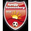 SpVgg Sonnenberg