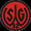 SG Walluf
