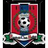 FC Belize
