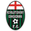 Revolutionary Conquerors FC