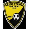 Georgetown Ibayani FC