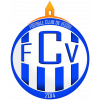 Football Club de Vesoul