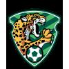 Jaguares de Chiapas Premier