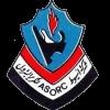 Asyut Petrol