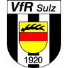 VfR Sulz