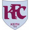 Keith FC