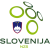Slovenya U21