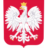 Polska U20