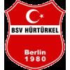 BSV Hürtürkel