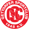 Gettorfer SC