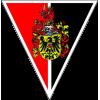 FC 09 Überlingen