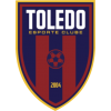 Toledo Colonia Work (PR)