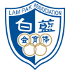 GD Lam Pak