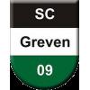 SC Greven 09