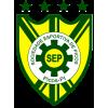 Sociedade Esportiva Picos (PI)