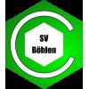 BSG Chemie Böhlen