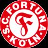 SC Fortuna Köln U19