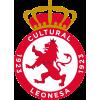 Cultural Leonesa U19