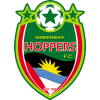 Hoppers FC
