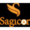 Sagicor South East United