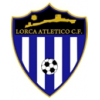 Lorca Atlético CF