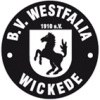Westfalia Wickede