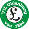 VfL Oldenburg U19