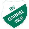 BV Garrel