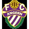 FC Angern