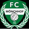 FC Mönchhof