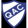 Quilmes Atlético Club B