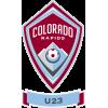 Colorado Rapids U23