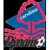 Carolina Dynamo