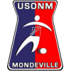 USON Mondeville