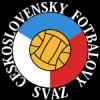 Çekoslovakya
