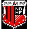 Nanchang Bayi Hengyuan