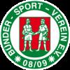 Bünder SV