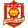 Shaanxi Chanba