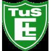TuS Eving-Lindenhorst