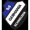 TuS Germania Schnelsen