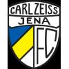 FC Carl Zeiss Jena Youth