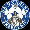 OFK Gradina Srebrenik