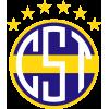 Club Sportivo Trinidense