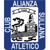 Club Alianza Atletico Sullana